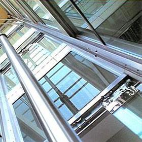 天津電梯維修,天津電梯維保,天津電梯工程,天津電梯銷售,天津電梯設計