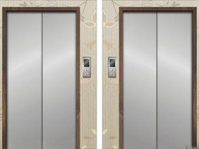 小區電梯維修-天津電梯維修