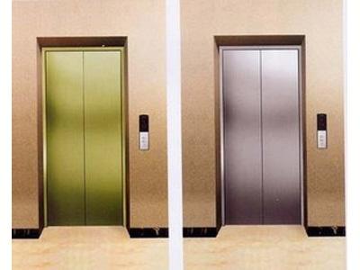 小區電梯保養-天津電梯維修