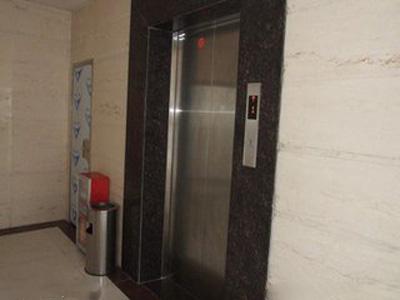 小區電梯工程-天津電梯維修