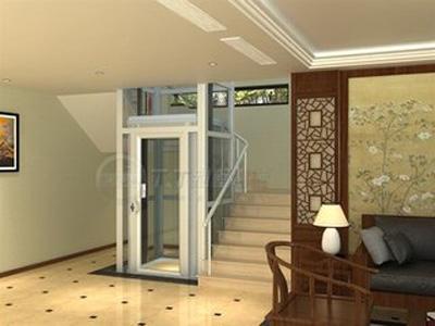 小型別墅電梯,天津電梯維修,天津電梯維保,天津電梯工程,天津電梯銷售,天津電梯設計