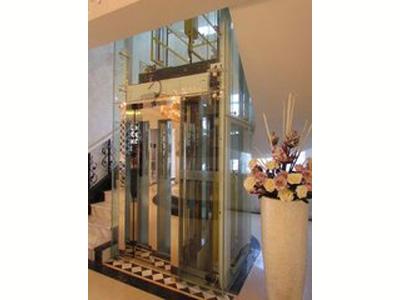 曳引式別墅電梯,天津電梯維修,天津電梯維保,天津電梯工程,天津電梯銷售,天津電梯設計