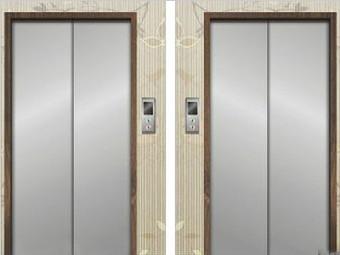 天津電梯維修,小區電梯維修
