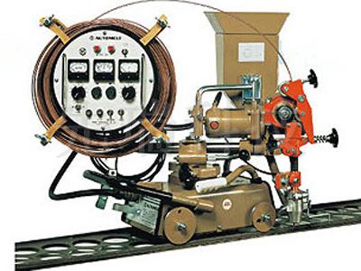 埋弧 焊机