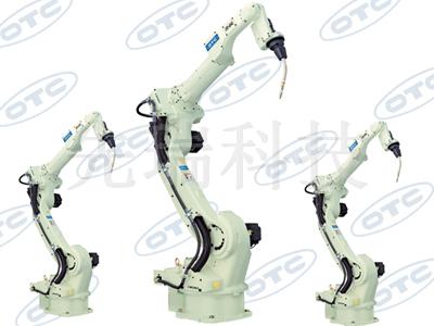 机器人 多功能