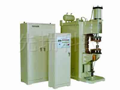 风叶 焊机 发电机