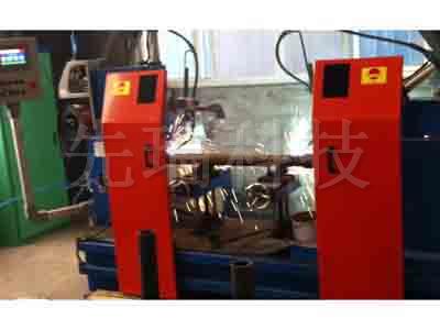 双环 焊接机