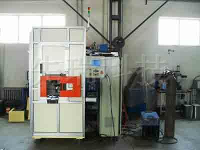 焊接机 压缩机 外壳