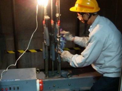税负成制约电梯安装维护企业发展的制约因素