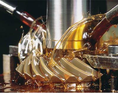 高品质通用型金属切削液