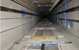 天津電梯被困之后4點常見的急救常識