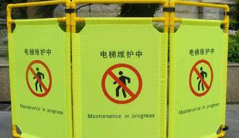 天津電梯常見的故障 要如何處理