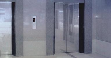 「天津電梯」6個正確使用方法
