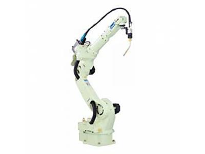 多功能机器人FD-V8L